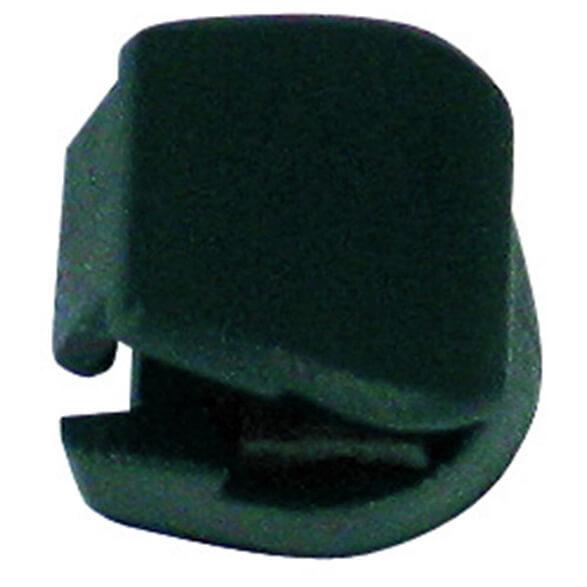 VDO - Power Magnet - Speichenmagnet