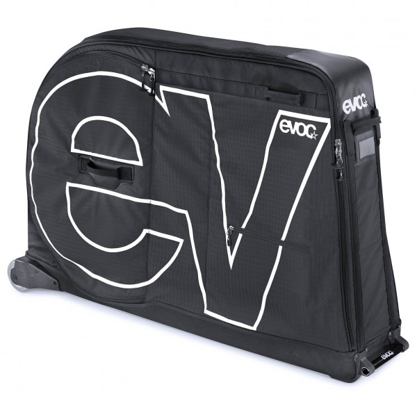 Evoc - Bike Travel Bag Pro - Bike cover
