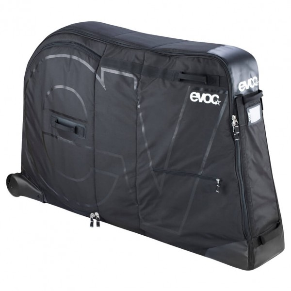 Evoc - Bike Travel Bag - Bike cover
