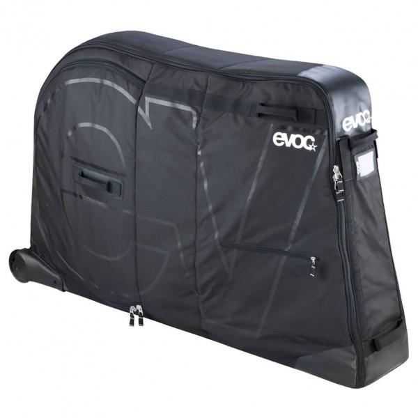 Evoc - Bike Travel Bag - Fietshoes