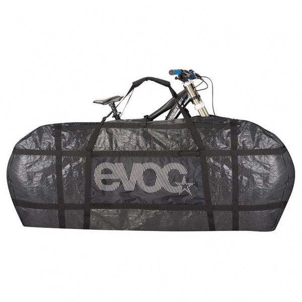 Evoc - Bike Cover - Pyöränkuljetuslaukku