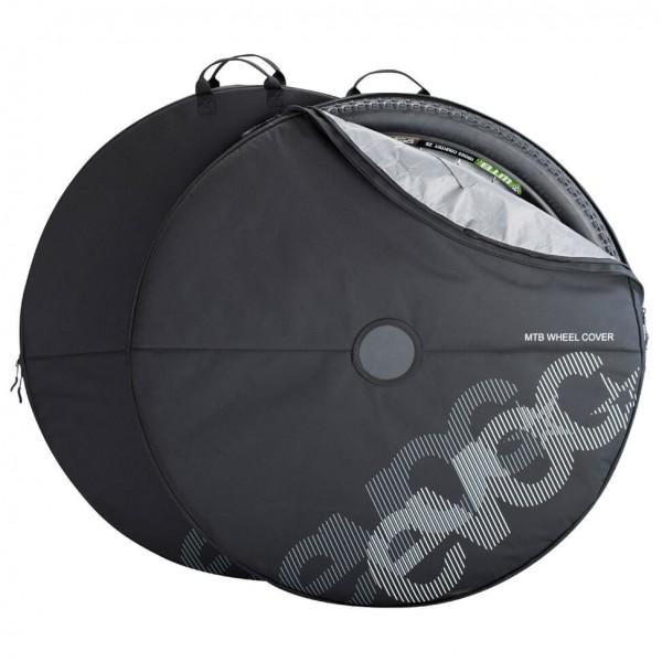 Evoc - MTB Wheel Cover - Sykkeltrekk