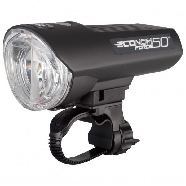 CatEye - Econom Force 50 Hl-El545G RC - Lampe frontale
