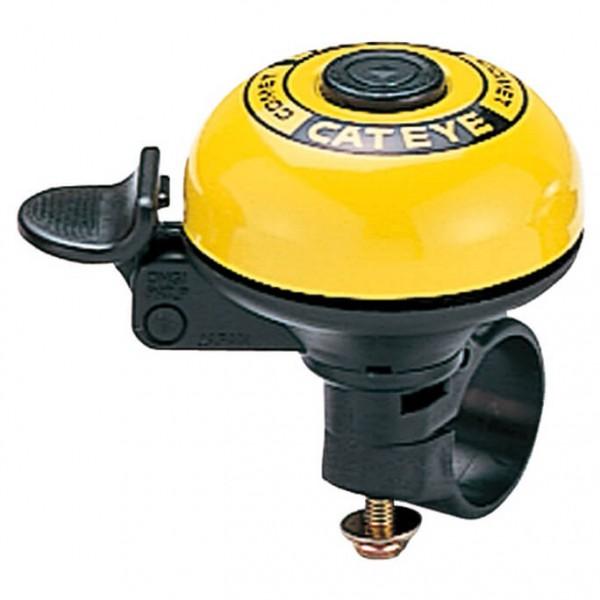 CatEye - PB-200 Comet-Bell - Polkupyörän soittokello