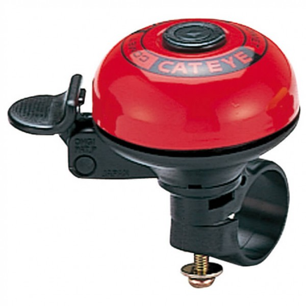 CatEye - PB-200 Comet-Bell - Bicycle bell