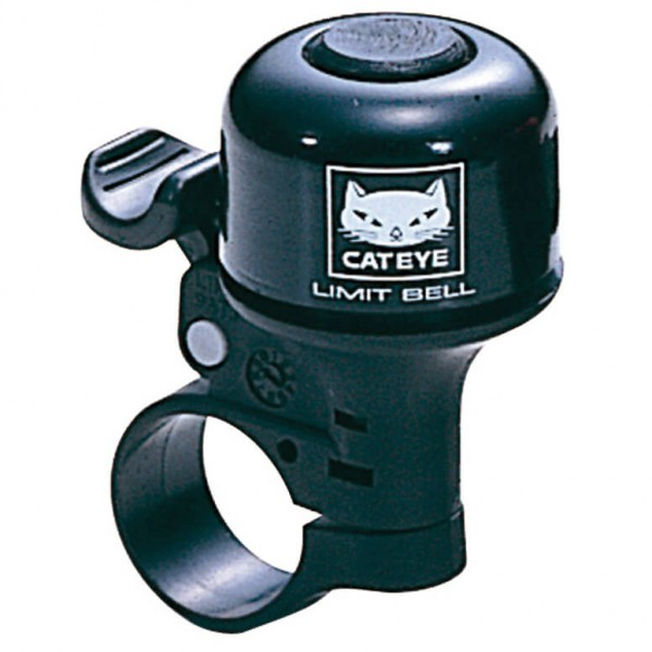 CatEye - PB-800 Limit Bell - Bicycle bell