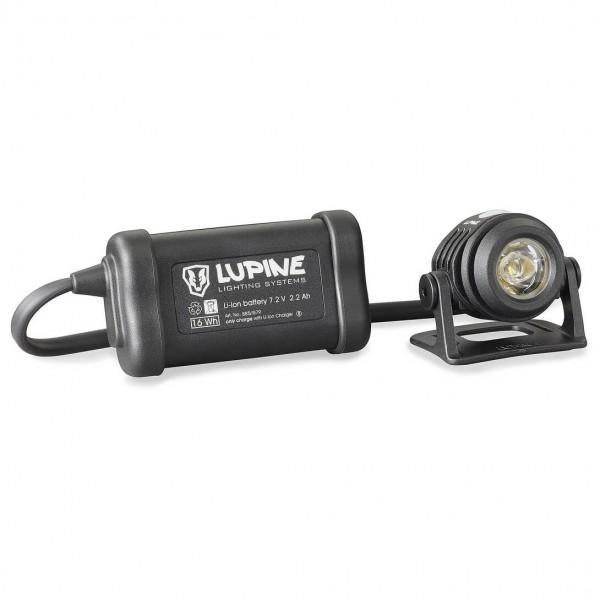 Lupine - Neo 2 Lampe