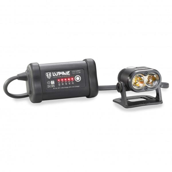 Lupine - Piko 4 Smartcore - Lampe