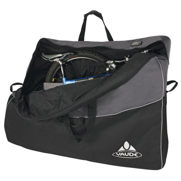 Vaude - Big Bike Bag Pro - Fietshoes