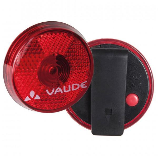 Vaude - Blinking Light - Knipperlicht