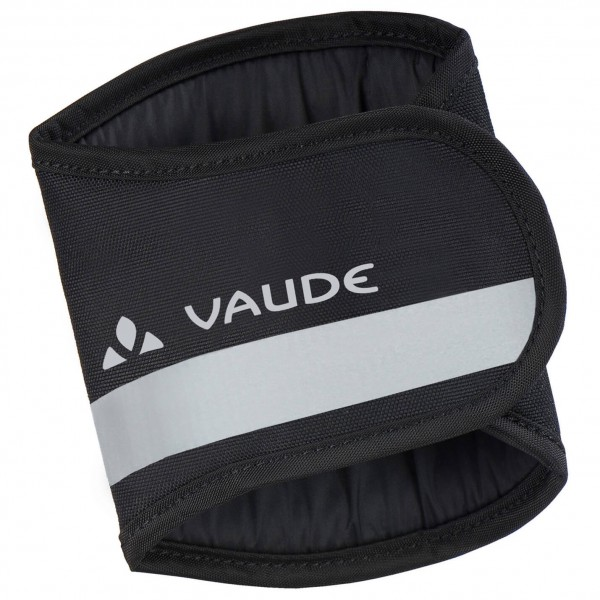 Vaude - Chain Protection - Hook-and-loop strap