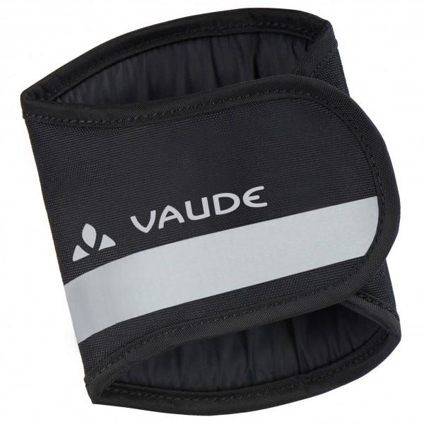 Vaude - Chain Protection - Klettband