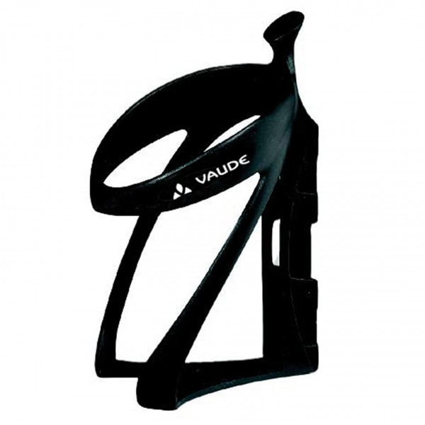 Vaude - Pro Lite Bike Bottle Holder - Flaschenhalter