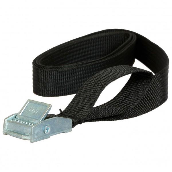 Relags - Tension strap Metal buckle (2-pack)