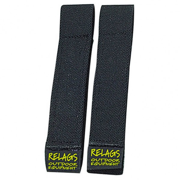 Relags - Strapits (2-Pack) - Lashing strap