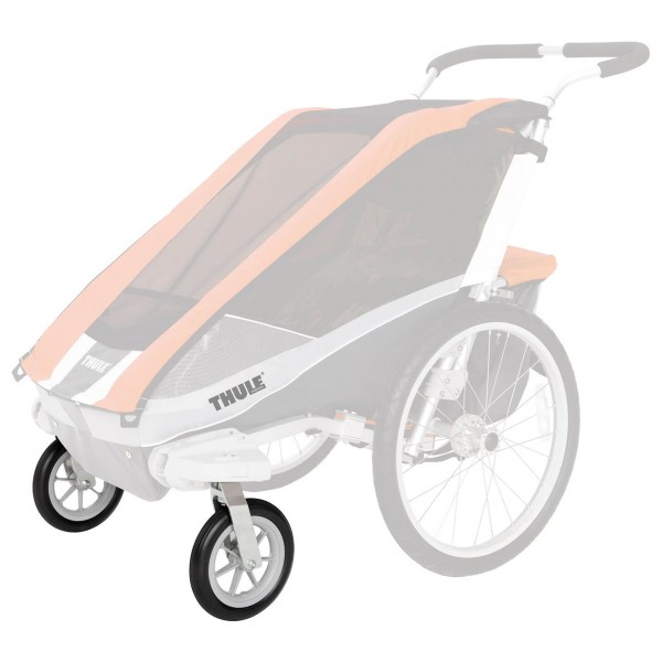 Thule - Buggy Set - Bike trailer