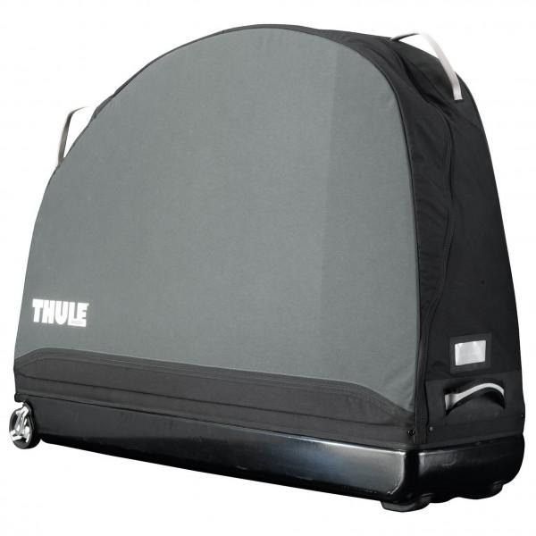 Thule - Roundtrip Pro Kuljetuslaukku - Pyöränkuljetuslaukku