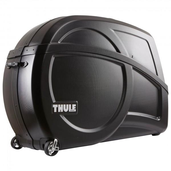 Thule - Roundtrip Transition Polkupyörän kuljetuslaukku