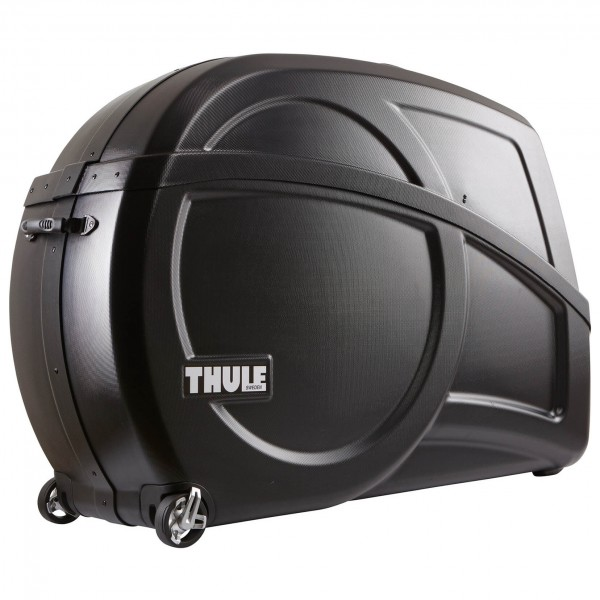 Thule - Roundtrip Transition Fietstransportkoffer