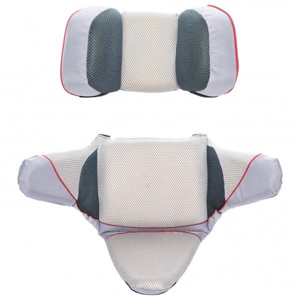 Thule - Sitzstütze - Fahrradanhänger-Zubehör