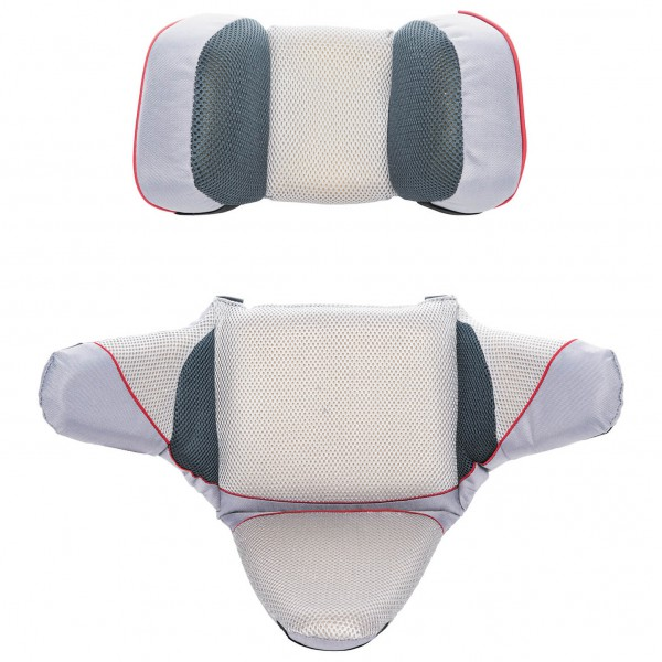 Thule - Sitzstütze - Lisävarusteet polkupyörän peräkärryyn