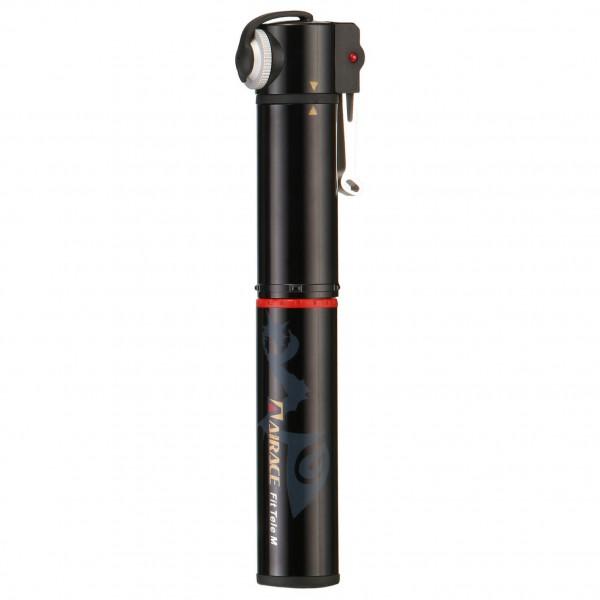 Airace - Fit Tele M - Mini-pompe