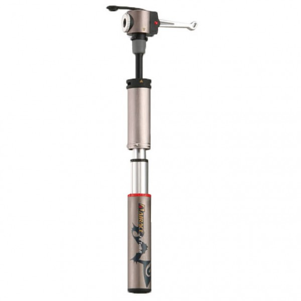 Airace - Fit Tele R - Mini-pompe