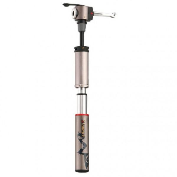 Airace - Fit Tele R - Minipumpe
