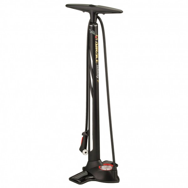 Airace - Infinity P - Upright pump