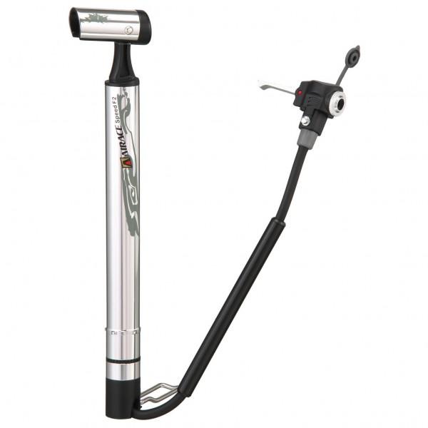 Airace - Speed F2 - Pompe à pied