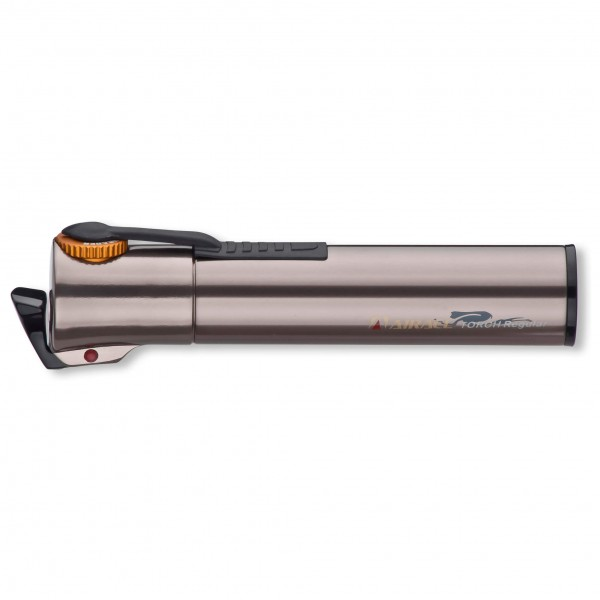 Airace - Torch Regular - Minipumppu
