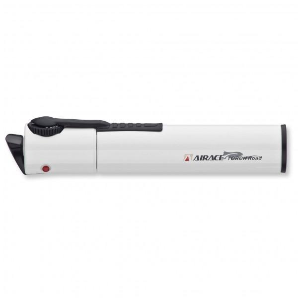 Airace - Torch Road - Mini pump