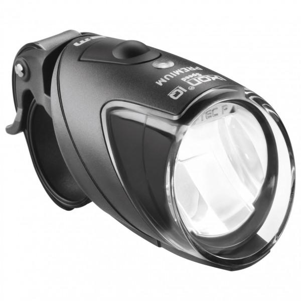 Busch & Müller - Ixon IQ Speed Premium - Framlampa