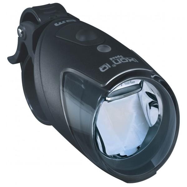 Busch & Müller - Ixon IQ Speed Additional lamp