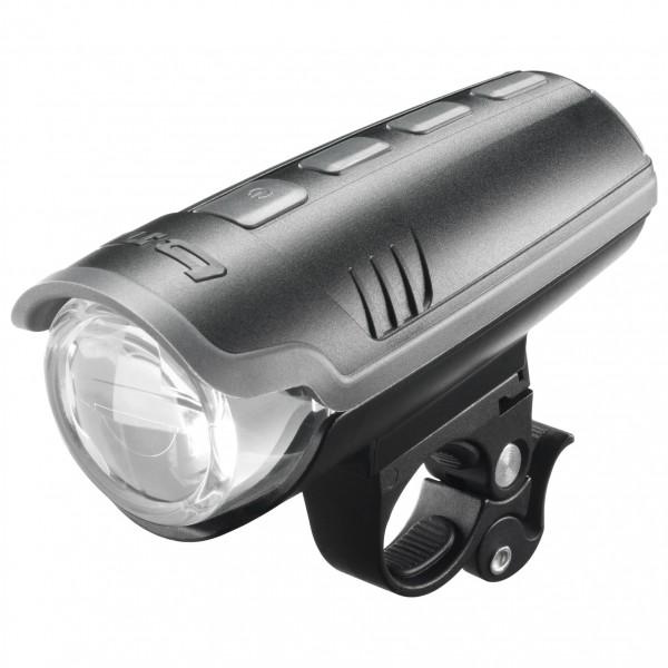 Busch & Müller - Ixon Pure - Front light