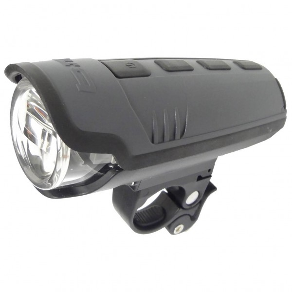 Busch & Müller - Ixon Pure B - Front light