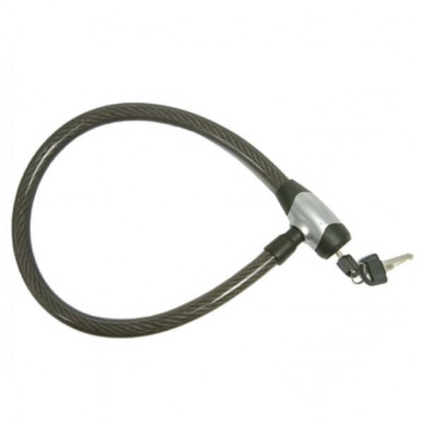 Contec - Kabelschloss - Bike lock
