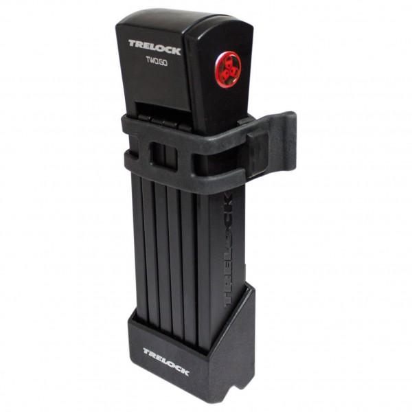 Trelock - Trelock FS 200/70 - Fietsslot