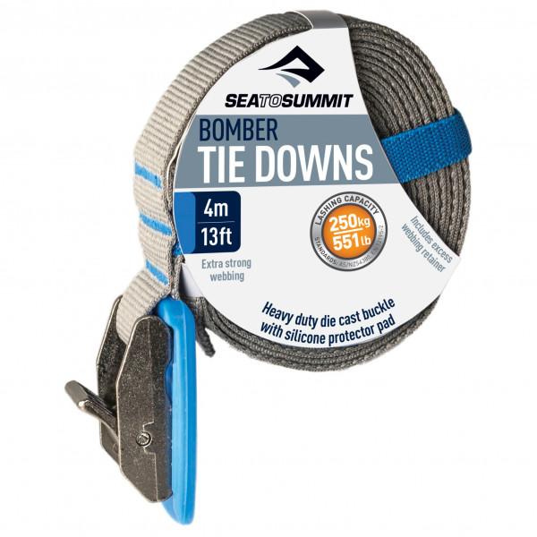 Sea to Summit - Bomber Tie Down - Spanngurt