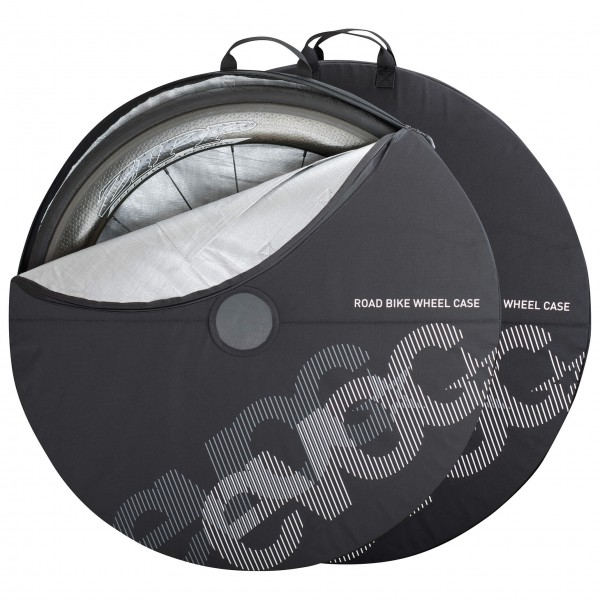 Evoc - Road Bike Wheel Case - Bike cover