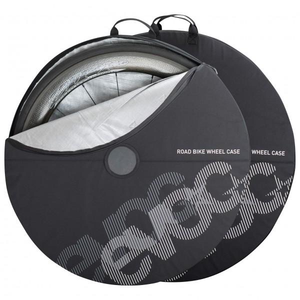 Evoc - Road Bike Wheel Case - Laufradtasche