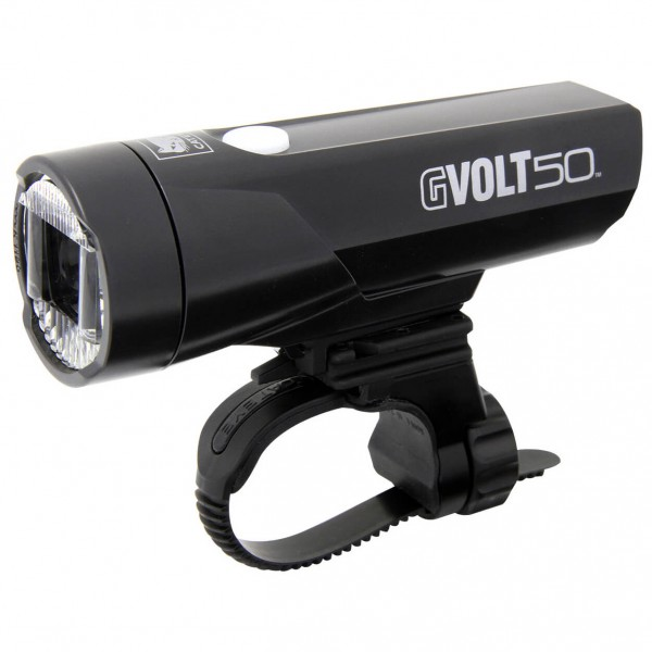 CatEye - Gvolt50 HL-EL550GRC - Bike light