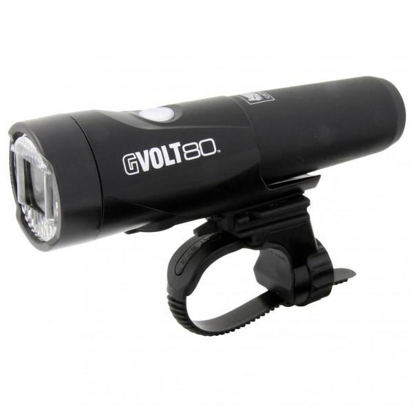 CatEye - Gvolt80 HL-EL560GRC - Fietslamp