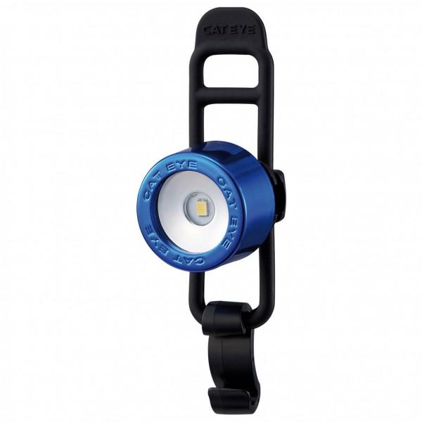 CatEye - Nima2 SL-LD135 Front - Licht