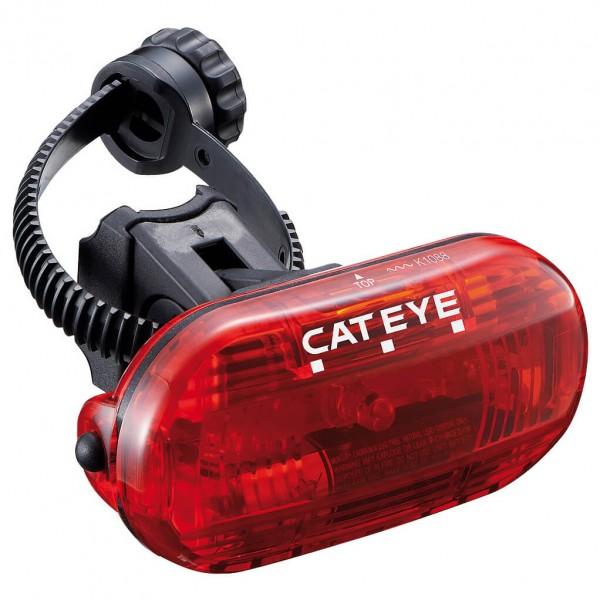 CatEye - Omni3G TL-LD135G - Baklys