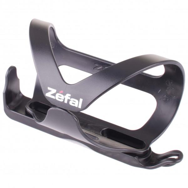 Zéfal - Wiiz - Porte-bidons