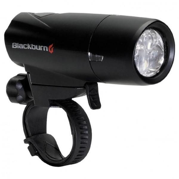 Blackburn - Voyager 3.3 - Lampe