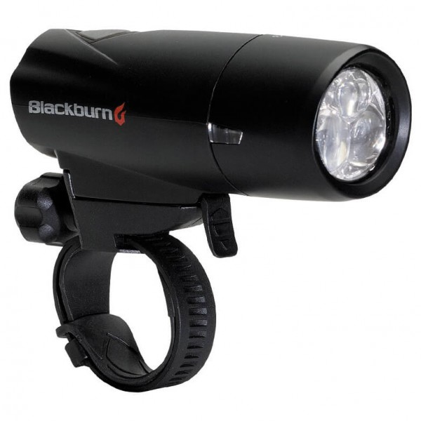 Blackburn - Voyager 3.3 - Light