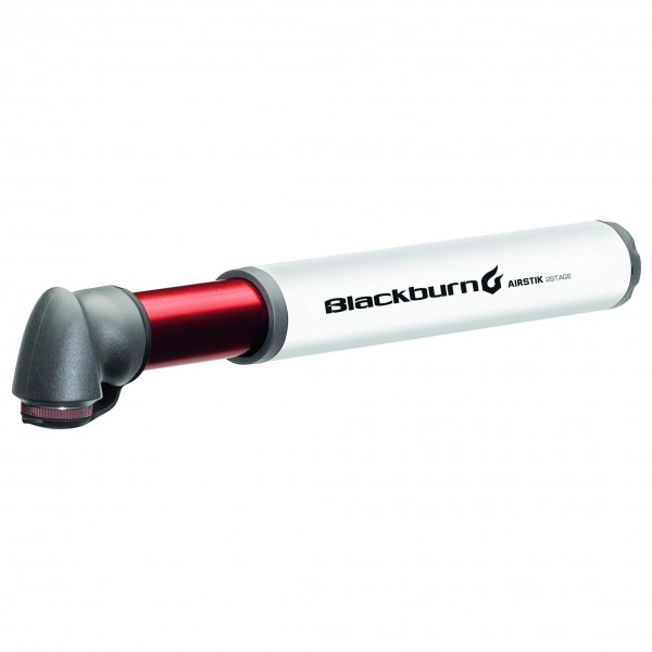 Blackburn - AirStik 2Stage - Mini pump