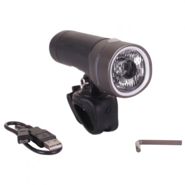 Blackburn - Central 50 Front Light - Fahrradlicht